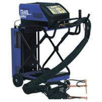 Blueweld Аппарат для точечной контактной сварки Digital plus 9000 R.A.