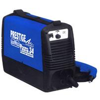 Аппарат для плазменной резки Blueweld PRESTIGE PLASMA 54 KOMPRESSOR