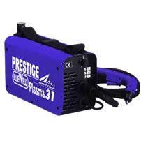 Аппарат для плазменной резки Blueweld Prestige Plasma 31