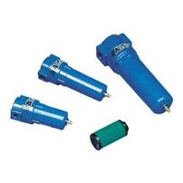 Фильтр сжатого воздуха ABAC AHF 2400