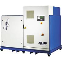 Винтовой компрессор ABAC ALLEGRO 22