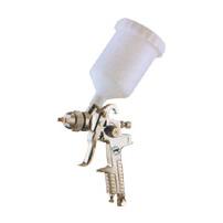 ABAC Пневматический краскораспылитель AB 166 HVLP