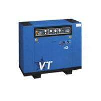 Винтовой компрессор ABAC VT 6010