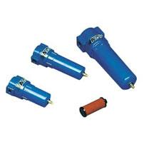 Фильтр сжатого воздуха ABAC AQF 2400