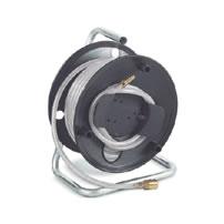 ABAC Барабан со шлангом 6х11 мм