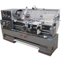 JET Токарно-винторезный станок  GH-2280 ZX DRO RFS