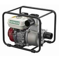 Мотопомпа для воды Hitachi A160EA