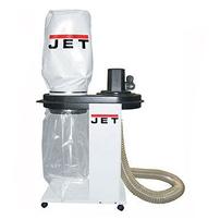 JET DC  1300