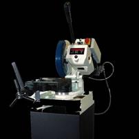 Отрезная машина JET MCS-275M, отрезная пила