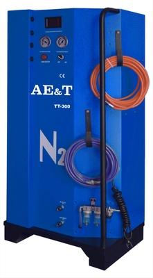 AE&T ТТ-300 Генератор азота 40-50л/мин, 220В
