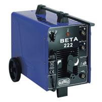 Сварочный трансформатор Blueweld Сварочный аппарат BETA 222