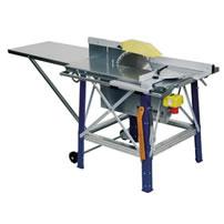 Отрезная машина Metabo BKS 450/5.5DNB