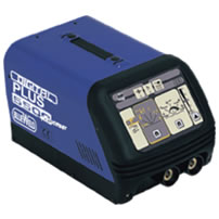 Blueweld Аппарат для точечной контактной сварки Digital plus 5500