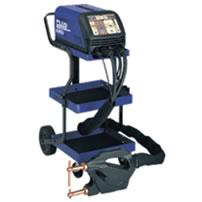 Blueweld Аппарат для точечной контактной сварки Digital plus 7000