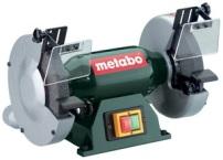 Точильный станок Metabo Ds D 6175