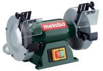 Точильный станок Metabo Ds D 9201