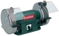Точильный станок Metabo Ds D 9250