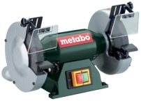 Точильный станок Metabo Ds W 5175