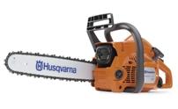 Бензопила Husqvarna 137e