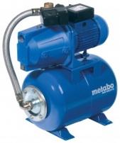 Metabo HWW 4000/20 GL