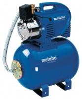 Metabo HWW 5500/20