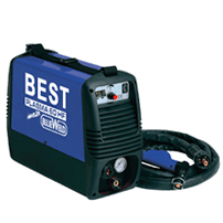 Аппарат для плазменной резки Blueweld Best Plasma 60 HF