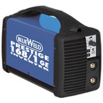 Сварочный инвертор Blueweld Prestige 168/1 GE