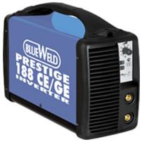 Сварочный инвертор Blueweld Prestige 188 CE/GE