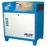 Винтовой компрессор ALUP SOLO 6